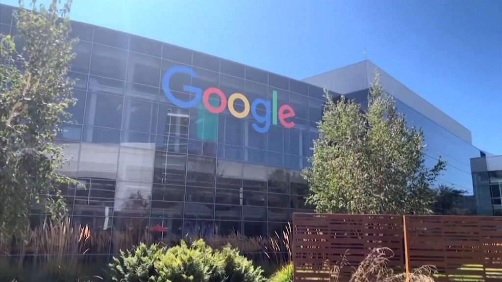Analyst: Google case 'very hard to prove'