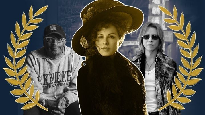 25 Movies We Can't Wait to See at Sundance 2016