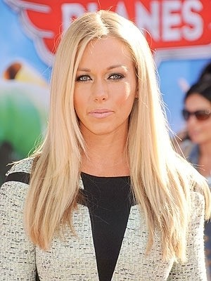 How Marital Stress Is Taking a Physical Toll on Kendra Wilkinson