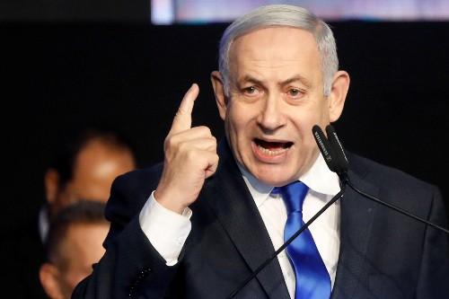 Regierungsbildung in Israel erneut gescheitert