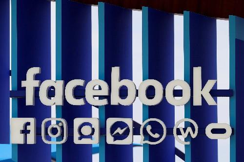 Los ingresos de Facebook suben respaldados por Instagram y por el aumento en ventas de publicidad