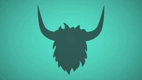 Yik Yak Quietly Dropped From Google Play Charts In October