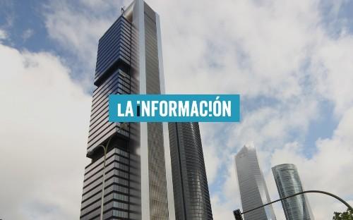 Flipboard España Blog