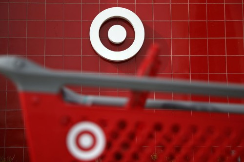 Target to power new Toys 'R' Us online business