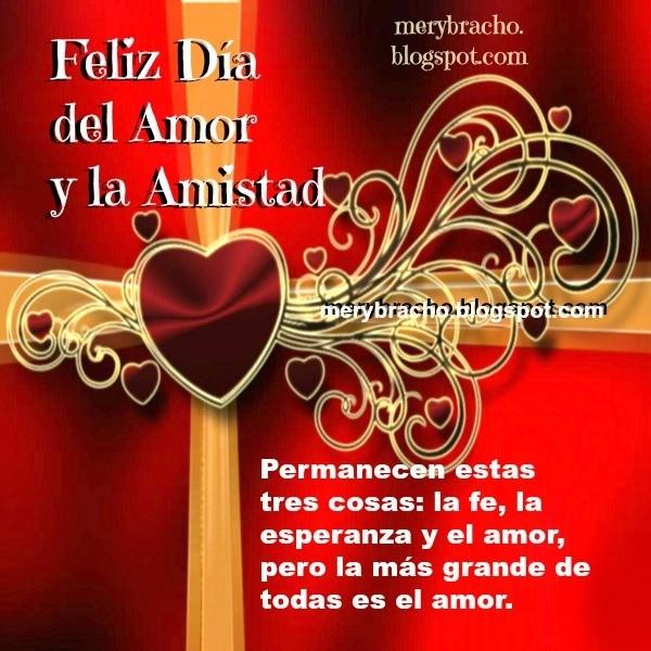 Poemas de amor - Magazine cover