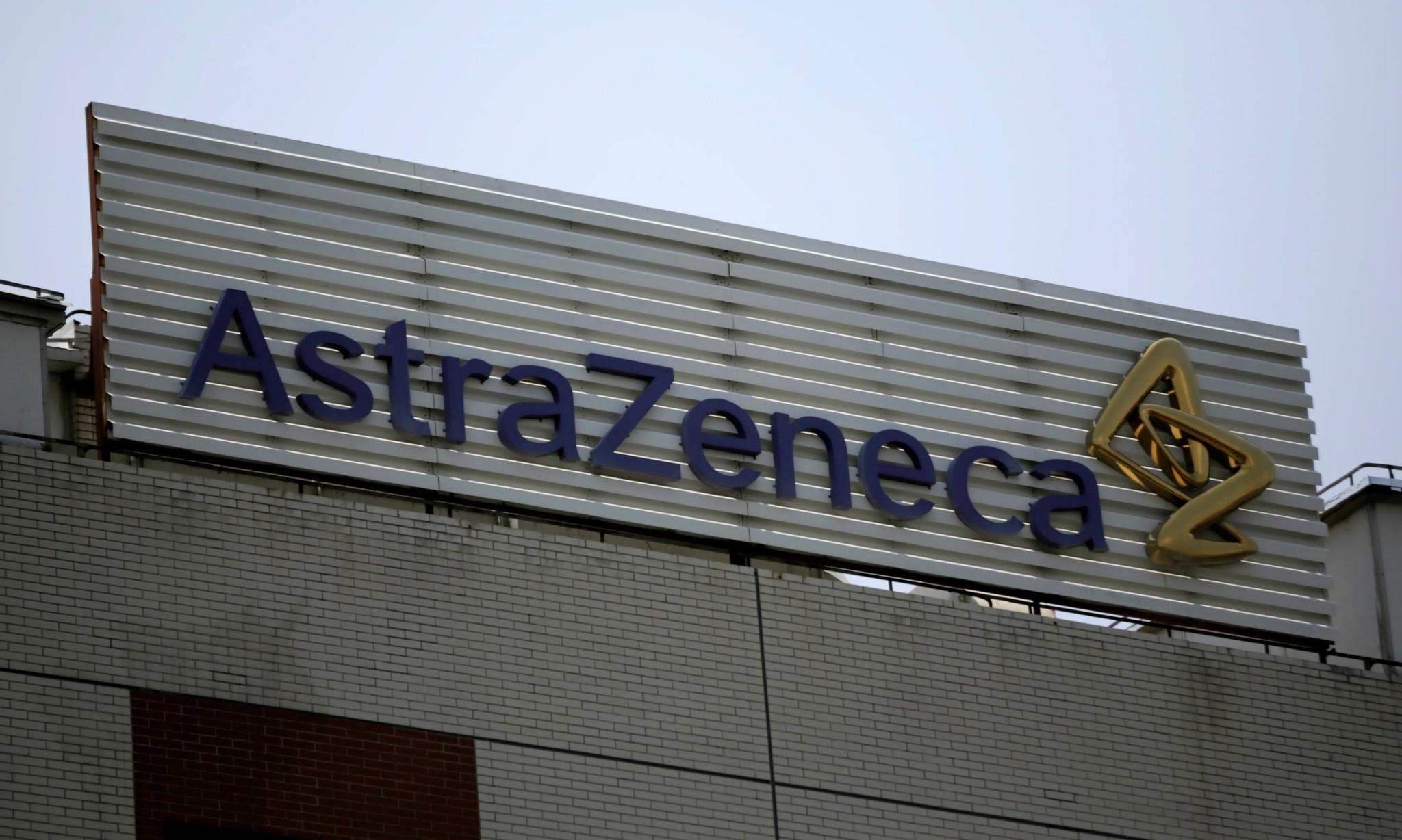 AstraZeneca to move some UK jobs to Poland, Costa Rica and Malaysia