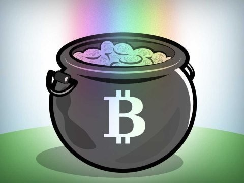 Popular Budgeting App Mint Adds Bitcoin Support With Coinbase