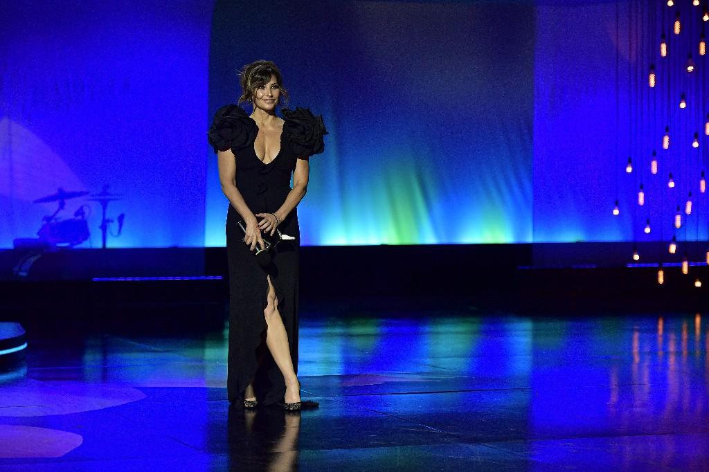 """'Beginning"""" triumphs at San Sebastian Film Festival in Spain"""
