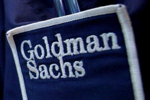 Libya SWF trial against Goldman Sachs set to start at London High Court