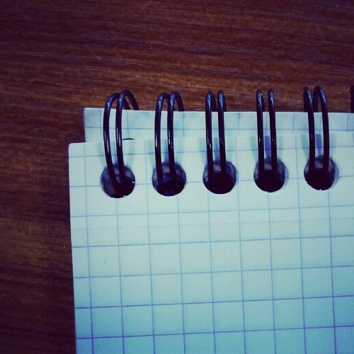 写文书的三个常见错误心态
