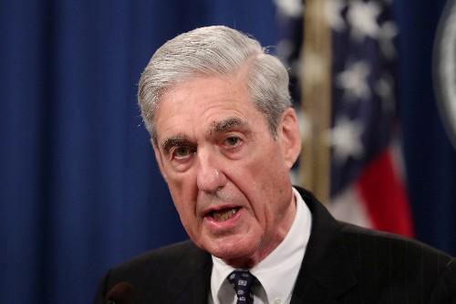 Democrats: Mueller testimony to set Russia record straight