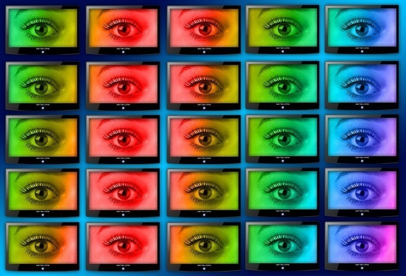 Human Learning: Beyond the Panopticon