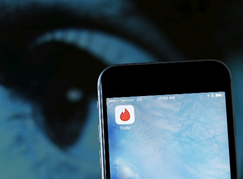 Exclusive: Tinder breaks into scripted original content, wraps filming first video series - sources