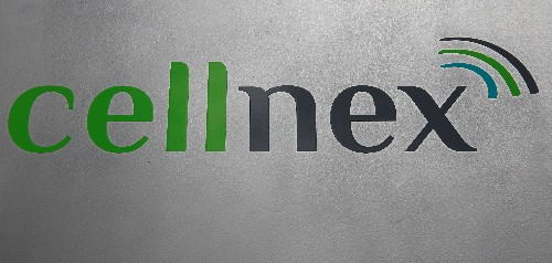 Cellnex cierra un acuerdo de gestión con BT en Reino Unido por 113 mlns eur