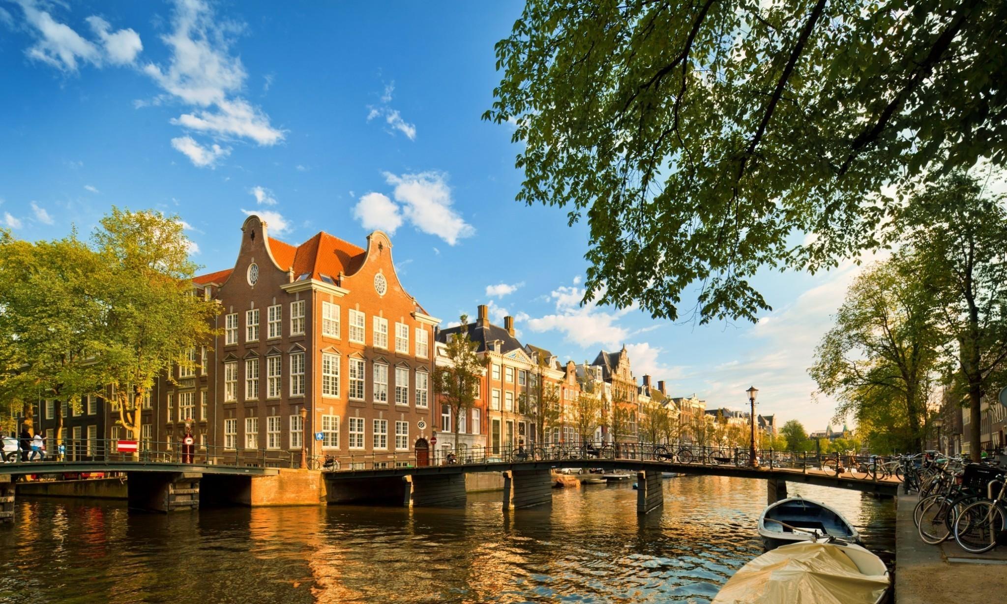 10 steps to building a smart city