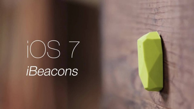 Two years on, iBeacons still haven't taken off