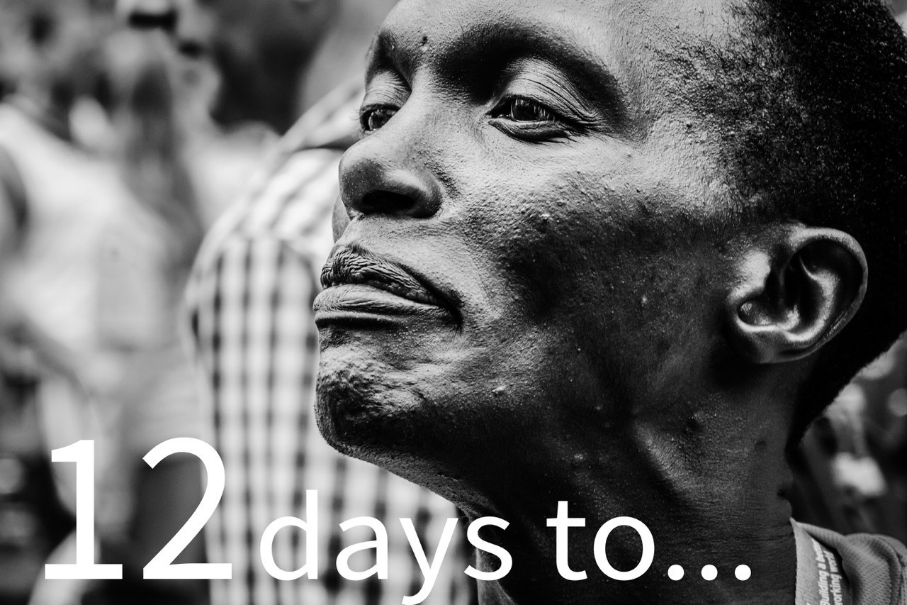 12 Days to Private Viewing… really look forward to it. It will be a special evening at London Camera Club. Not only great people, food but also special performance by Phoebe Larner... Look forward to seeing you all there!