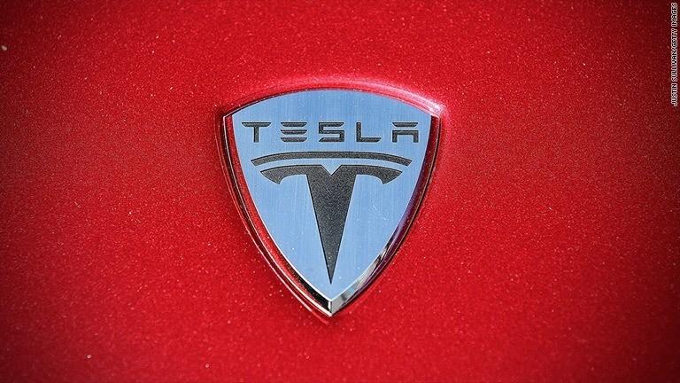 It's official: Nevada gets Tesla's Gigafactory