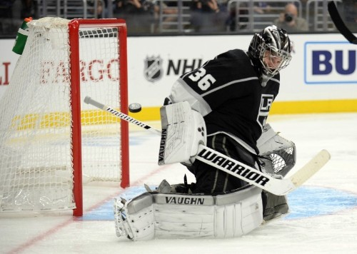 NHL notebook: Tentative settlement reached in concussions lawsuit