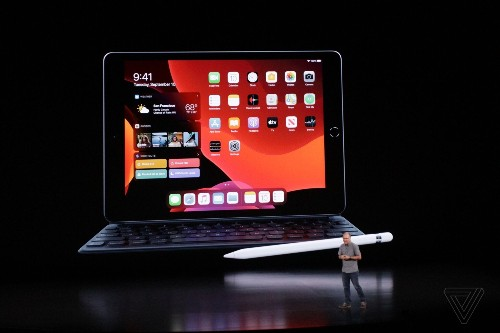 IPAD NEWS ,TIPS AND IDEAS - cover
