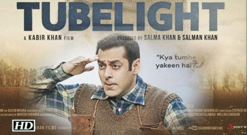 'Tubelight' Washout Leaves Distributors Gasping