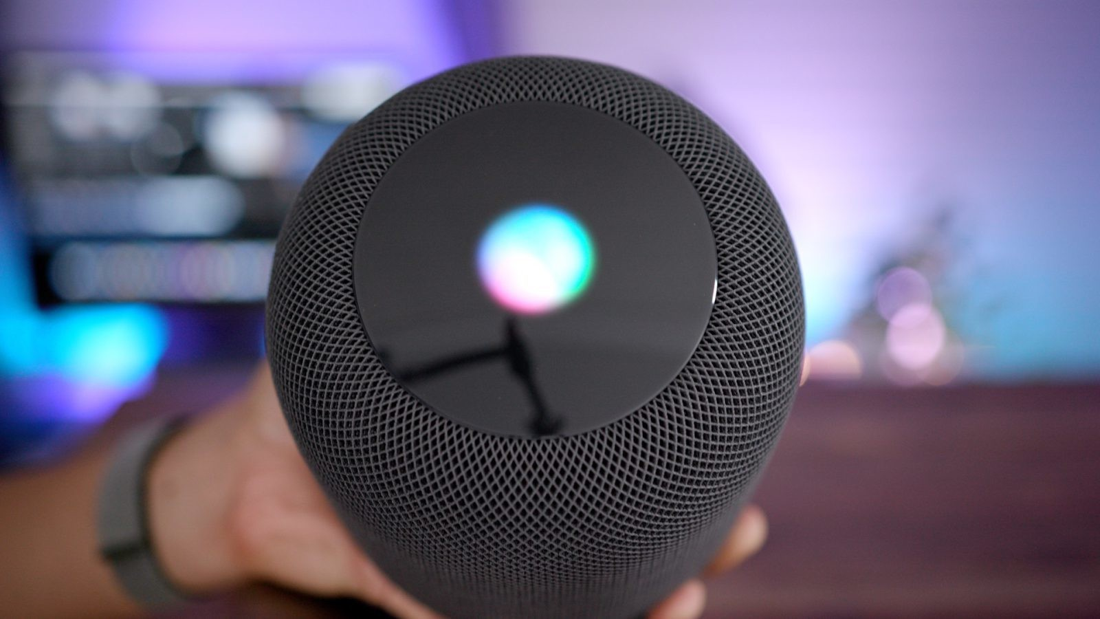 New test shows Siri on HomePod answer 52% of questions correctly, lagging behind Alexa & Google Assistant