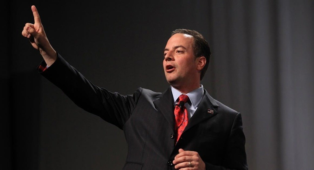 Right attacks RNC over Israel trip