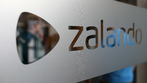 Zalando sets target for more women in top management