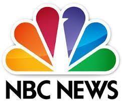 NBC News  - Cover