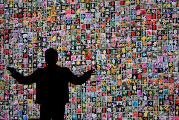 Nvidia brings joy by bringing GPU acceleration to Kubernetes