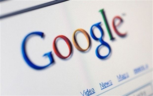 What next for writers and Google?