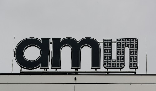 Osram backs AMS takeover as auto downturn triggers 2019 loss