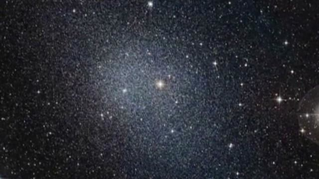 Dark matter? Scientists closer to seeing a vast, invisible universe