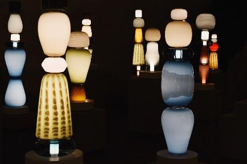 Milan Design Week in Pictures