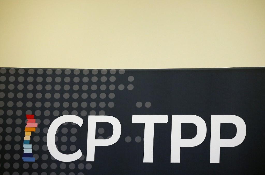 Les membres du Partenariat transpacifique s'engagent à lutter contre le protectionnisme