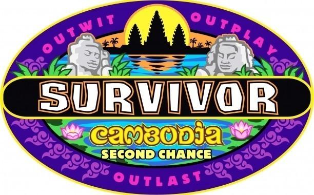 'Survivor: Cambodia—Second Chance' cast revealed