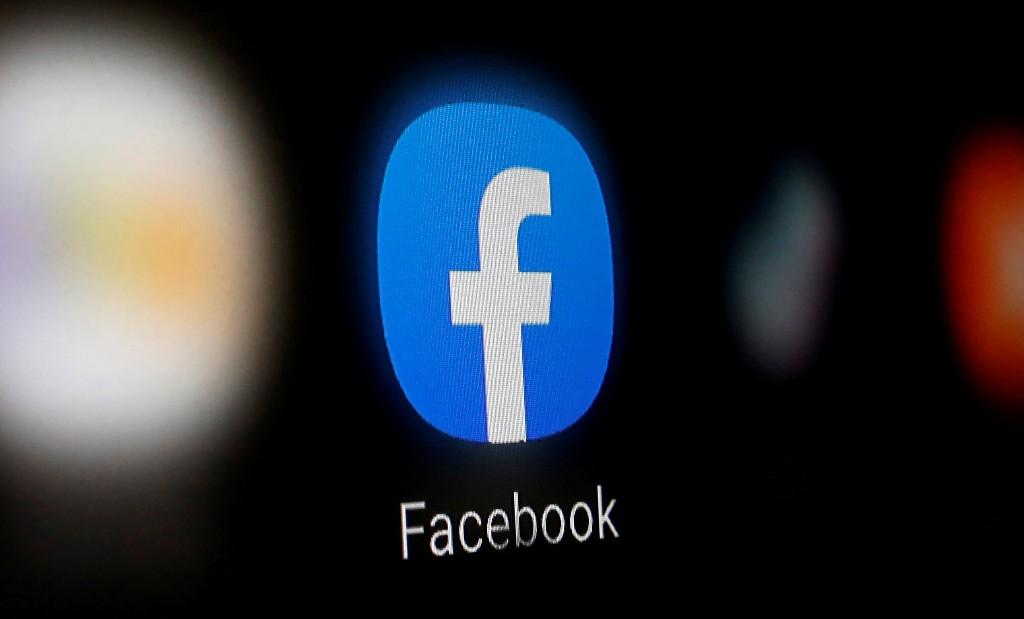 More U.S. companies join Facebook ad boycott bandwagon