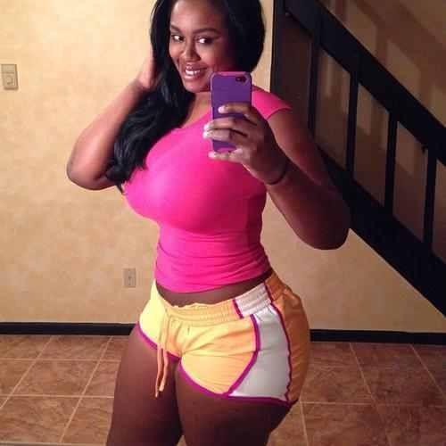 @tytuswayne #thick