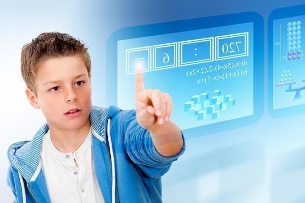 Ideário Digital   +educação +tecnologia +inovação  cover image