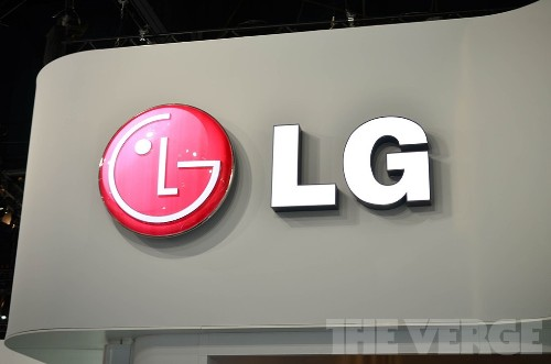 LG's webOS smartwatch is scheduled for early 2016, says WSJ