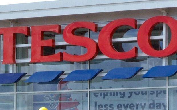 Investigation into Tesco's £250m profit shortfall unearths 'corruption' of culture