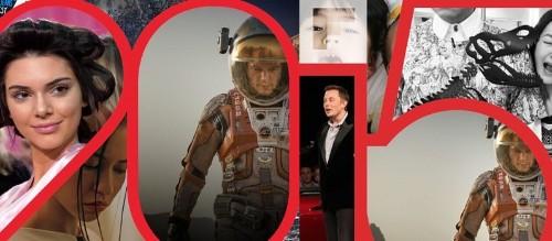 Flipboard专题:2015年度回顾
