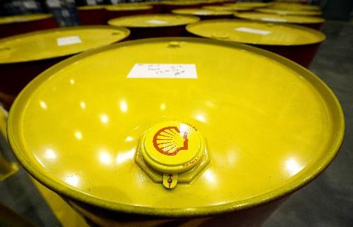 Exclusive: Royal Dutch Shell seeking buyer for Anacortes, Washington refinery - sources
