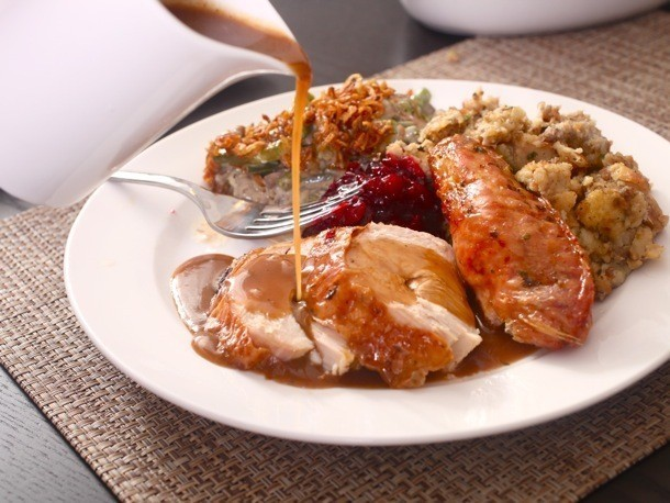 The Food Lab's Complete Guide to a Stress-Free Thanksgiving
