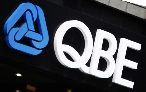 Climate change could make premiums unaffordable: QBE Insurance