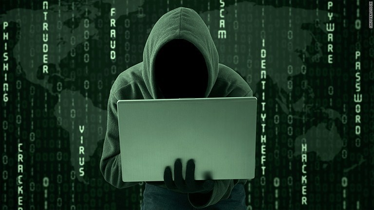 Welcome to the Age of Hacks