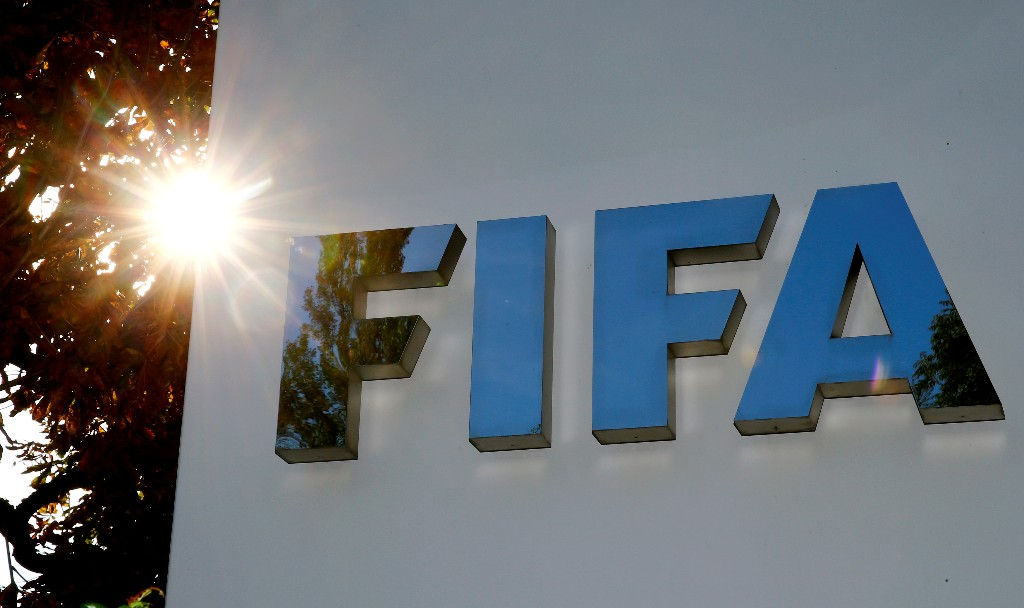 Exclusive: FIFA draws up guidelines to tackle pay-cut complaints