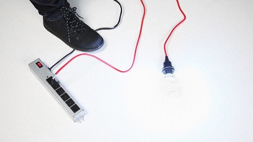 5 Ways MIT Is Reinventing Your Power Cord