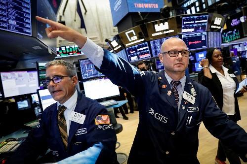 Wall Street Weekahead: Investors look at dollar stores as U.S. recession fears increase
