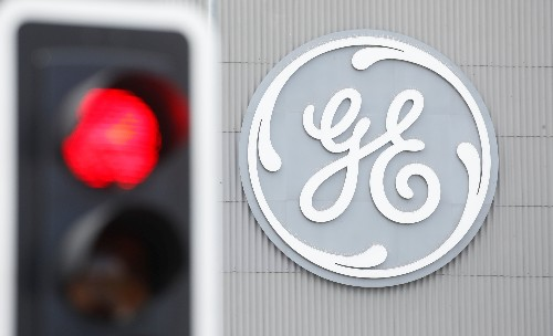General Electric's machinists oppose tentative labor deal
